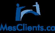 CRM Mes Clients